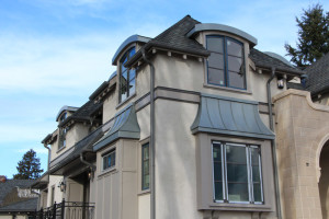 Weatherguard gutters home services