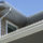 Gutters Installations and Repairs Vancouver - Weatherguard Gutters