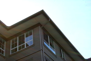 Weatherguard Gutters Strata Services