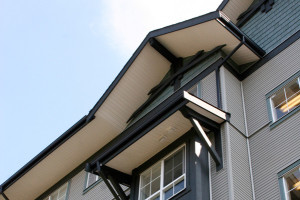 Weatherguard Gutters Home