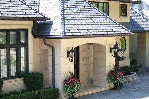 Gutter Installation for Homes