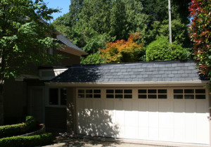 Weather Guard Gutters Leaf Protection