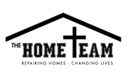 home team logo - weatherguard gutters