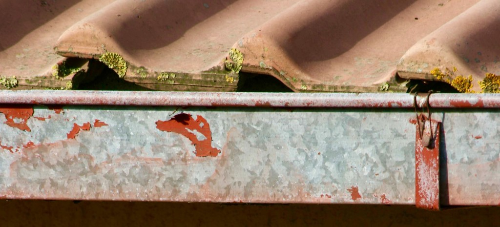 When Do You Need New Gutters