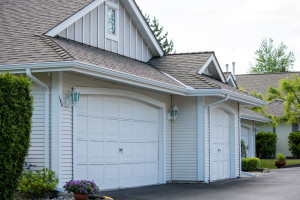 Gutter Cleaning Tips for Vancouver Homes - Weatherguard Gutters