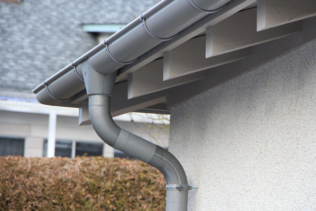 Gutter Installation Tips - Weatherguard Gutters