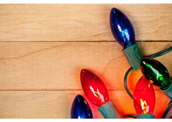 How To Get Christmas Lights On Your Gutters Weatherguard