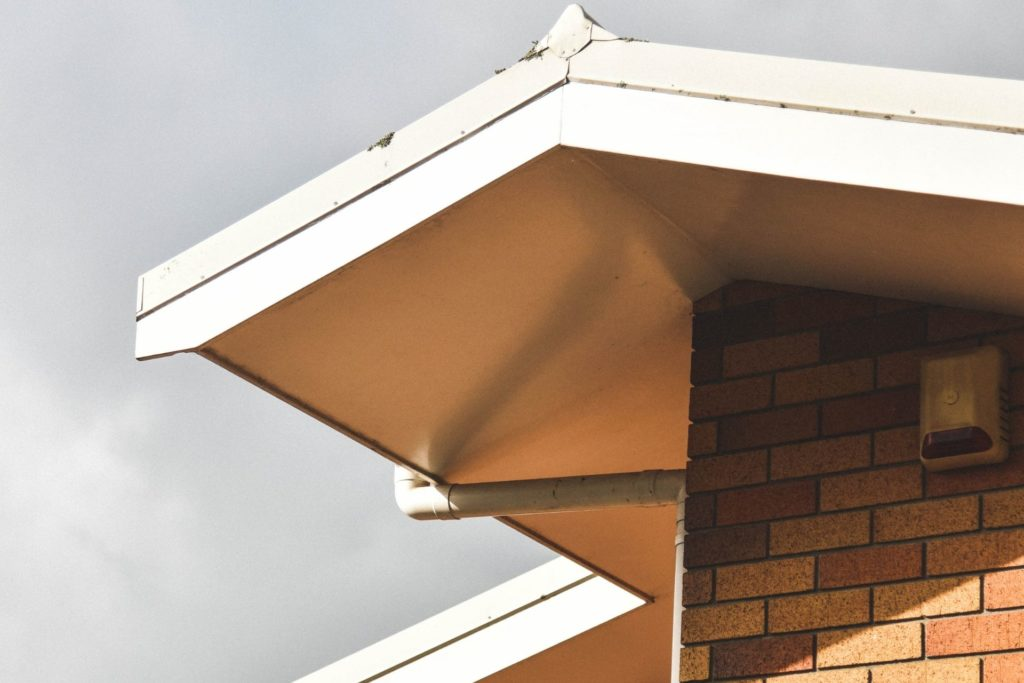 importance-of-rain-gutters